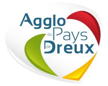 Agglo du Pays de Dreux